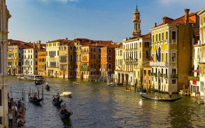 Il TAR boccia il referendum per la separazione tra Venezia e Mestre