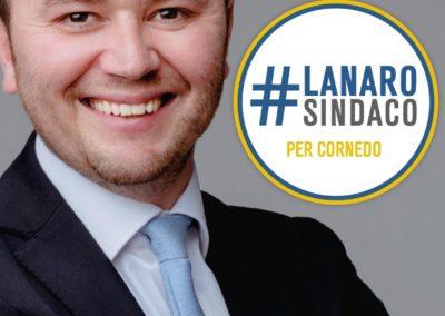 Lanaro