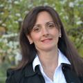 Silvia Nizzetto