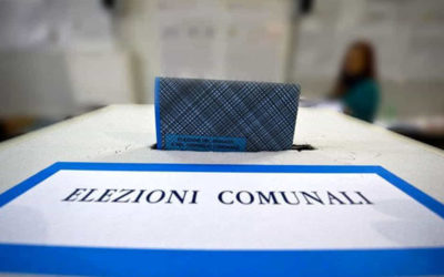 Indipendenza Veneta e Siamo Veneto – Elezioni amministrative 2019