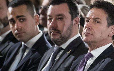 Autonomia, Stefani vede Conte: «Stabilita la road map, si chiude»