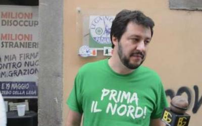 Perché Salvini rischia di andare al tappeto sull'Autonomia Differenziata