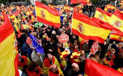RETROSCENA/ I servizi spagnoli hanno usato i jihadisti contro la Catalogna