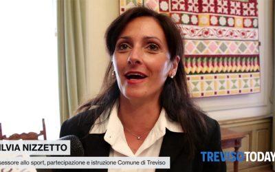 Il partito dei Veneti difende l'assessore Nizzetto: «Non va giù alla sinistra nazionalista»