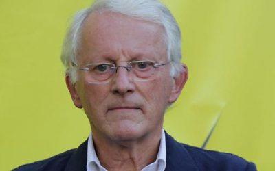 """Mario Bertolissi, il giurista che negozia a Roma sull'autonomia: """"Al Nord tira una brutta aria"""""""