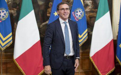 Autonomia, altro stop al Veneto: «Sarà uguale in tutte le Regioni»