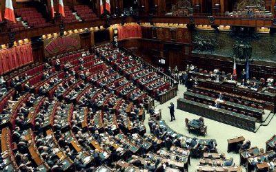 Autonomia del Veneto, giuristi divisi sul nuovo iter