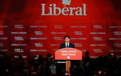 Autonomia o indipendenza? Il Québec di nuovo al bivio